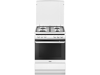 Кухонная плита Hansa FCMW68041