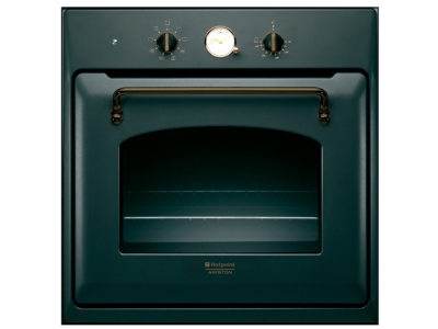 Духовой шкаф Hotpoint-Ariston FTR 850 (AN)