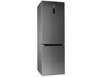Холодильник Indesit DF 5181 XM