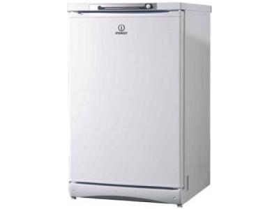 Морозильник Indesit SFR 100.001 WT