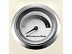 Электрочайник KitchenAid 5KEK1522EAC, фото 2