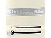 Электрочайник KitchenAid 5KEK1522EAC, фото 3