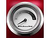 Электрочайник KitchenAid 5KEK1522ECA, фото 3