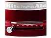Электрочайник KitchenAid 5KEK1522ECA, фото 4