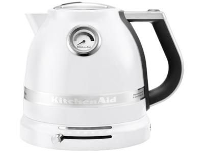 Электрочайник KitchenAid 5KEK1522EFP
