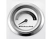 Электрочайник KitchenAid 5KEK1522EFP, фото 3