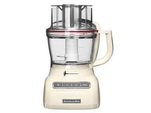 Кухонный комбайн KitchenAid 5KFP1335EAC