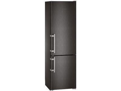 Холодильник Liebherr CNbs 4015-20