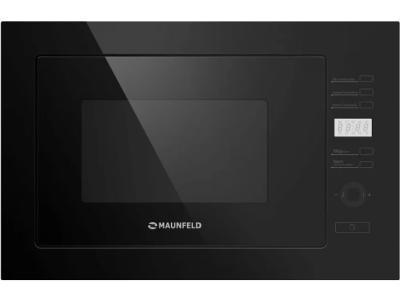 Микроволновая печь MAUNFELD MBMO.25.7GB