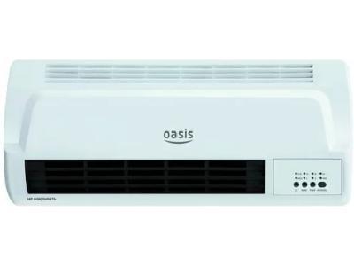 Обогреватель Oasis NTB-20