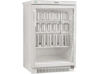 Холодильник Pozis Свияга 514