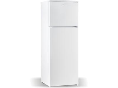 Холодильник Shivaki 316FN