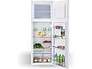 Холодильник Shivaki 316FN, фото 2