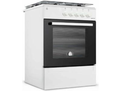 Кухонная плита Shivaki Apetito 10-G
