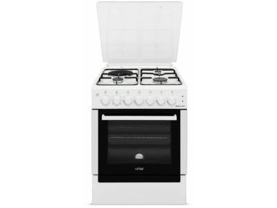 Кухонная плита Shivaki Milagro 02-K