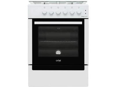 Кухонная плита Shivaki Milagro 10 E