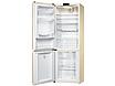 Холодильник Smeg FA860PS, фото 2