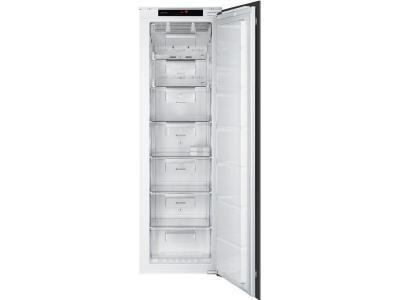 Морозильник Smeg SD7220FND2P1
