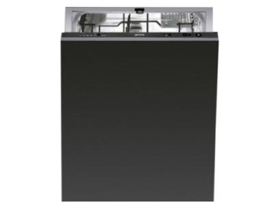 Посудомоечная машина Smeg STA4525