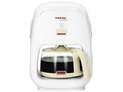 Кофеварка Tefal CM 4020