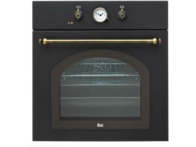 Духовой шкаф TEKA HR 750 Anthracite OB