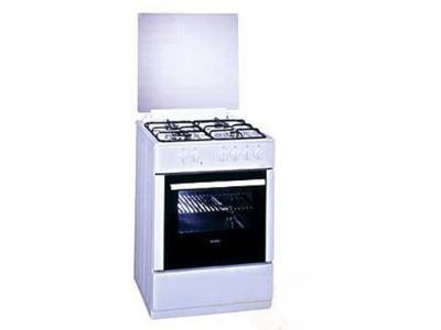 Кухонная плита Vestel CR-5311 M