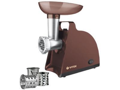 Мясорубка VITEK VT-3613