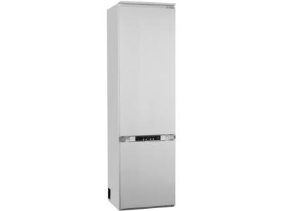 Холодильник Whirlpool ART 963