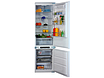 Холодильник Whirlpool ART 963, фото 2