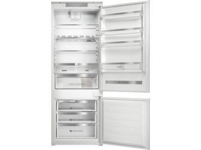Встраиваемый холодильник Whirlpool BI SP40 801