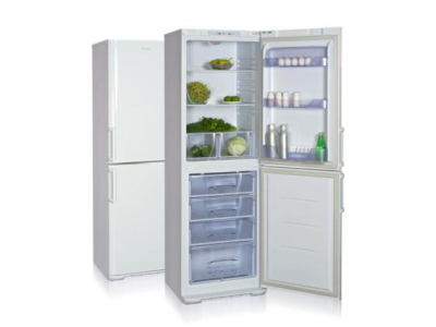 Холодильник Бирюса 125 KLSS
