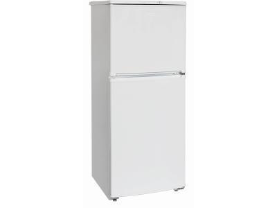Холодильник Бирюса 153Е-2
