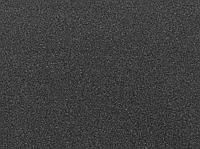 """Лист шлифовальный ЗУБР """"СТАНДАРТ"""" на тканевой основе, водостойкий 230х280мм, Р80, 5шт, ( 35415-080 )"""