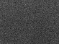 """Лист шлифовальный ЗУБР """"СТАНДАРТ"""" на тканевой основе, водостойкий 230х280мм, Р120, 5шт, ( 35415-120 )"""