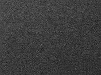 """Лист шлифовальный ЗУБР """"СТАНДАРТ"""" на тканевой основе, водостойкий 230х280мм, Р180, 5шт, ( 35415-180 )"""