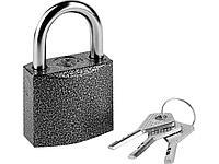 Замок навесной 37220-49, ВС2-49, дисковый механизм секрета
