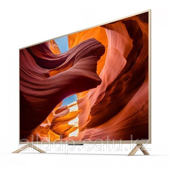 Телевизоры Xiaomi Mi 4S 65 PRO