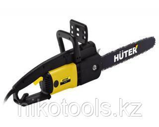 Электропила ELS-1500P Huter