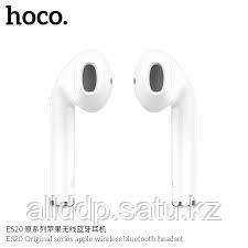Беспроводные наушники HOCO ES20 Plus