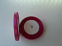 Лента атласная с люрексом. 6 мм. Creativ 2537