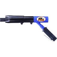 Молоток игольчатый пневматический пистолетного типа AIRPRO SA7309