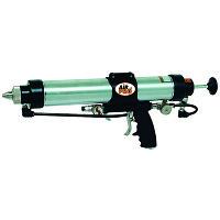 Пистолет для нанесения силикона AIRPRO CG2033MCR-9