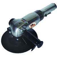 Шлифмашина угловая пневматическая AIRPRO SA5517