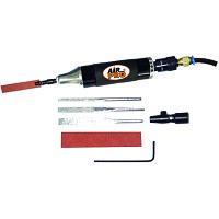 Напильник-надфиль AIRPRO SA5086 пневматический