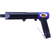 Молоток игольчатый пневматический пистолетного типа AIRPRO SA7306