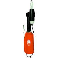 Пневмо-гидравлический заклепочник с функцией удержания заклепки AIRPRO SA8802V