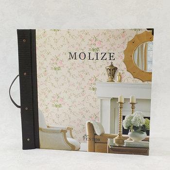 "Коллекция ""MOLIZE"""