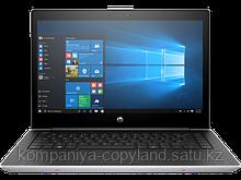 Ноутбук HP 2SX88EA