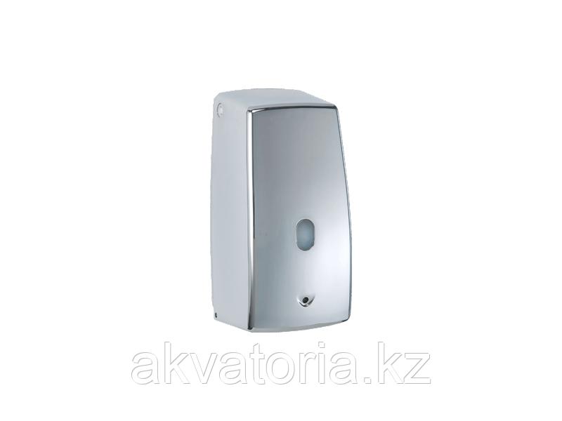 Z18417100 инфракрасный  дозатор мыла TREVISO хромированный
