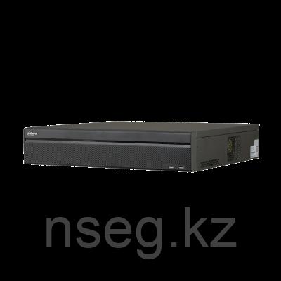 16 канальный видеорегистратор с 16 Poe портами Dahua NVR5816-16P-4KS2